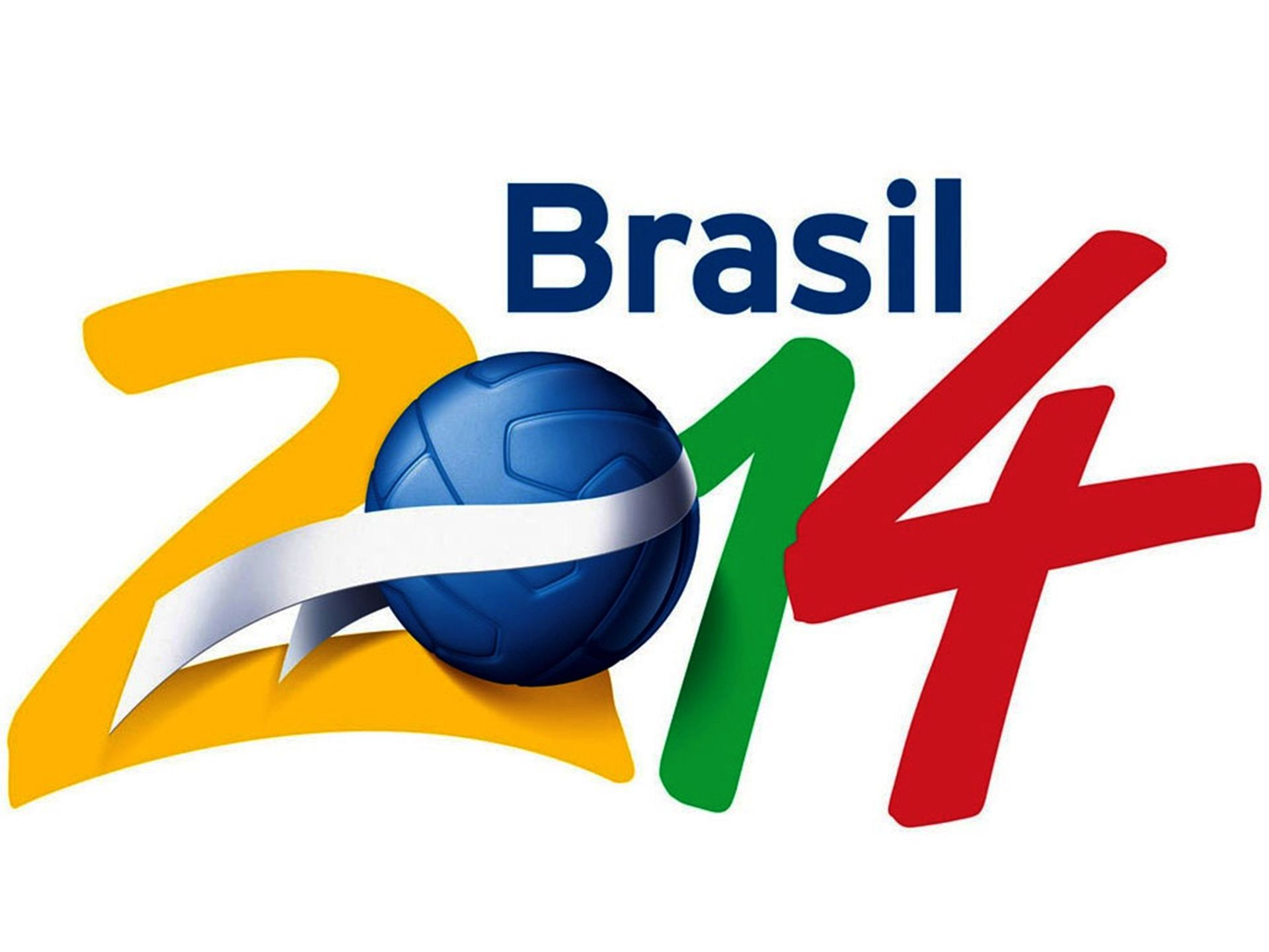 World Cup 2014!!!
