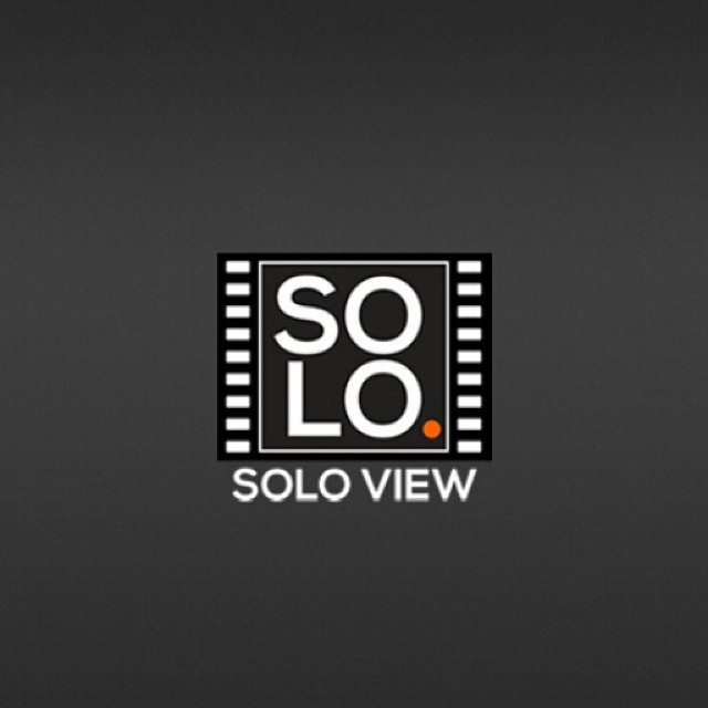 SOLO VIEW PARTNERSHIP DEAL!!!